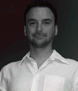 Adrian Kerchev