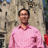 Dr. Takashi T. Nguyen