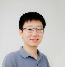 Xiaozhou Li
