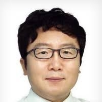 Dr Ahn Byung Ik