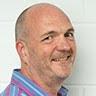 Peter Heywood