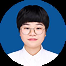 Yijing Lin