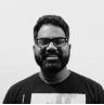 Anurag Arjun