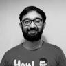 Vaibhav Chellani