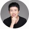 Shawn Ying