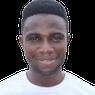 Awosika Ayodeji
