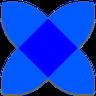MTXLT