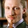 Eugeny Kuzakov