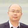 Xiaolin Zhao