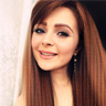 Sofya Geller