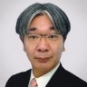 Ken Chan