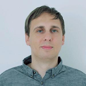 Marko Šabec