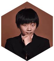 Reed Hong
