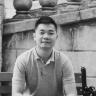 Benjamin Dao